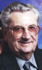 elmus haskins obituary muscatine iowa