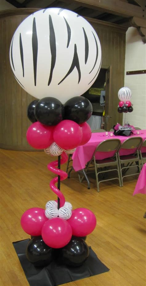 valentine banquet table decorations new calendar