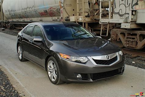 2010 acura tsx v6 top speed cars 2010 acura tsx v6