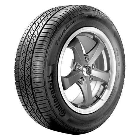 205 60r16 general altimax rt43 92v bsw tire walmart 205 65r16