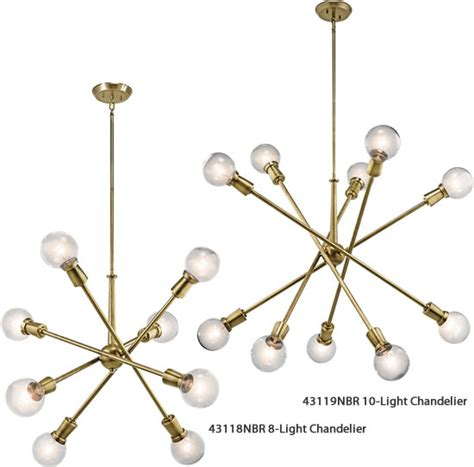 Small Hanging Ls by Chandeliers Clearance 28 Images Chandelier Clearance