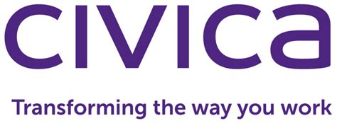 civica software civica group reviews latest customer civica software civica group reviews latest customer