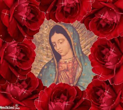 imagen de la virgen de guadalupe que esta en la basilica banco de im 193 genes 100 im 225 genes de la sant 237 sima virgen de