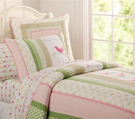 pottery barn kids bedding pottery barn kids penelope bedding littles bedroom decor pinterest tyxgb76aj