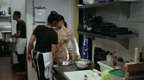 East Side Sushi 2014 Download East Side Sushi 2014 Yify Torrent For 720p Mp4 Movie In Yify Torrent Org