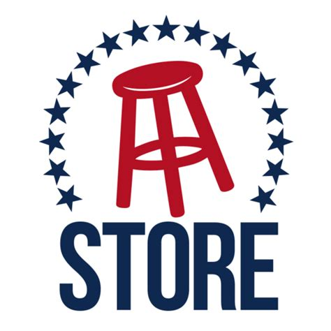 bar stools sports official barstool flag barstool sports