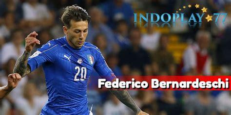 Agen Bola Online   Juventus: Danilo 20 Juta, Bernardeschi 40 Juta Euro