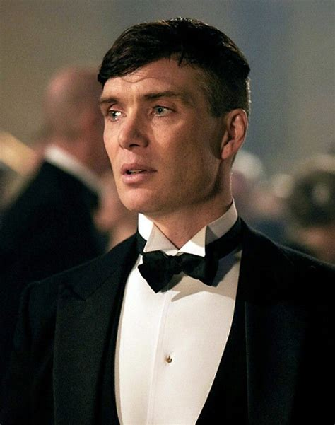 thomas shelby peaky blinders 17 best images about portraits on pinterest frank