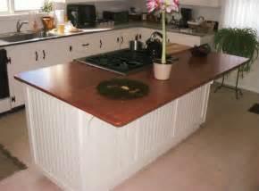 custom built kitchen island 100 custom built kitchen island marvelous custom kitchen cabinets philippines tags custom