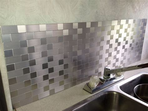 backsplash for rv kitchen ideas for rv backsplash studio design gallery best design