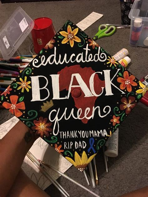 College Graduation Decorations by 17 Best Images About College Grad Cap Ideas On