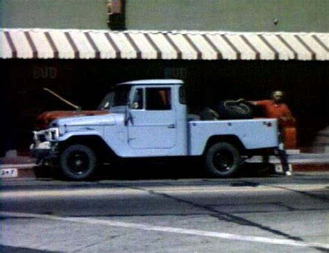 film pick up 1975 imcdb org 1966 toyota land cruiser j40 in quot supervixens