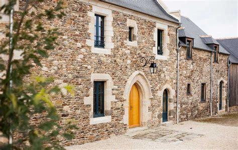 chambres d hotes à st malo chambres d h 244 tes proches st malo dinard manoir breton au