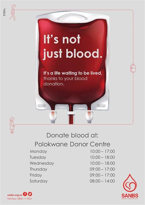 Dors Donating Blood Help Detox by Blood Donation If Not You Then Who Review