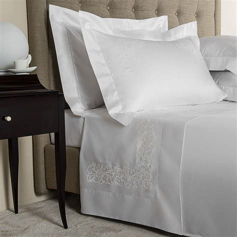 best luxury bed sheets luxury bedding the complete guide on what to buy and from