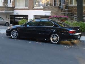 biggi 2003 acura tl specs photos modification info at