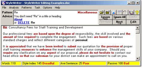 Business Letter Writing Software Roiremoldtrig Official Letter Format