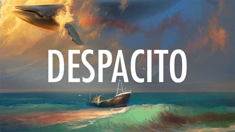 despacito wallpaper justin bieber despacito lyrics lyric video ft luis