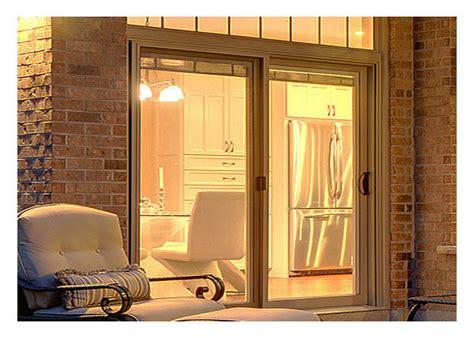 exterior kitchen doors gallery image gt vinyl patio door exterior