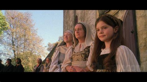 film cinderella la leggenda di un amore la leggenda di un amore cinderella di andy tennant
