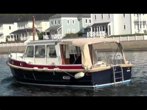 barkas 930 20657 youtube - Botentekoop Belgie