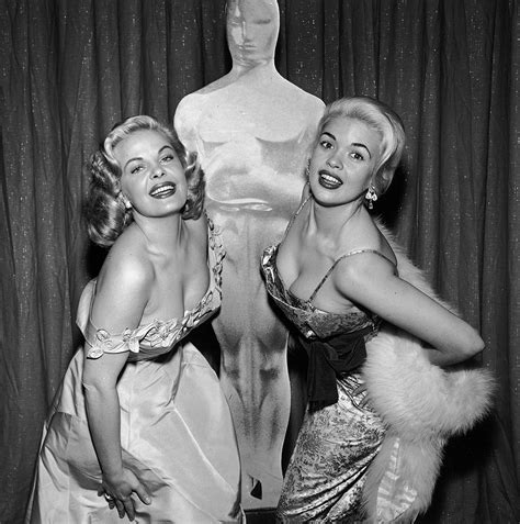 pat delaney actress wiki jayne mansfield et cleo moore les plus belles photos