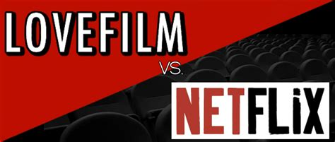 lovefilm contact us lovefilm vs netflix your guide to movie streaming