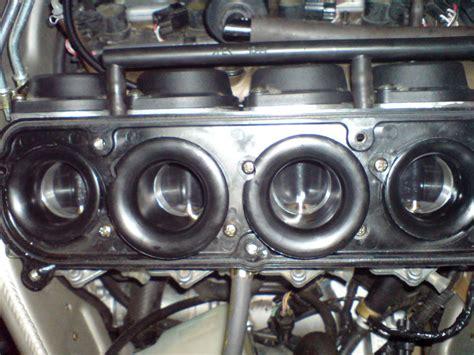 Motorrad Drossel Gebraucht by Dsc00659 Zx6r K2 Drosseln Mit Bilder Drin Hilfe