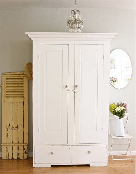 White Wardrobe Closets by Wardrobe Closet Small White Wardrobe Closet
