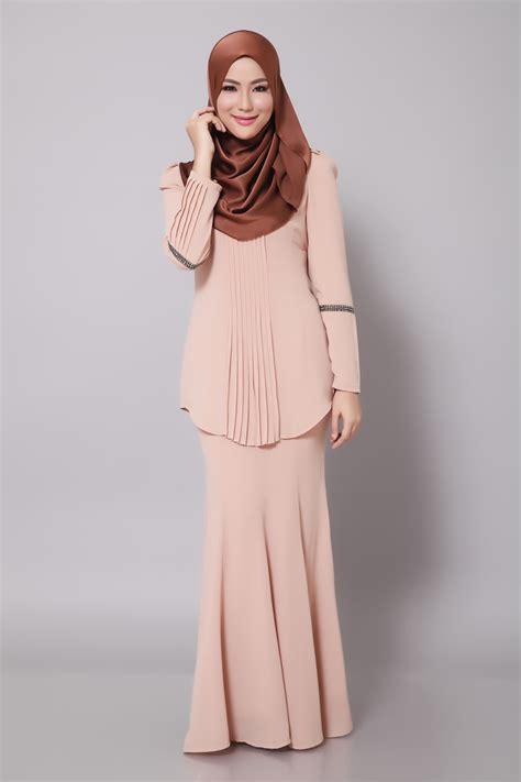 pattern baju kurung moden 2016 design terbaru baju kurung popular terkini 2018 mybaju blog