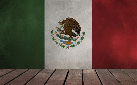 wallpaper flag  mexico national flag hd  world