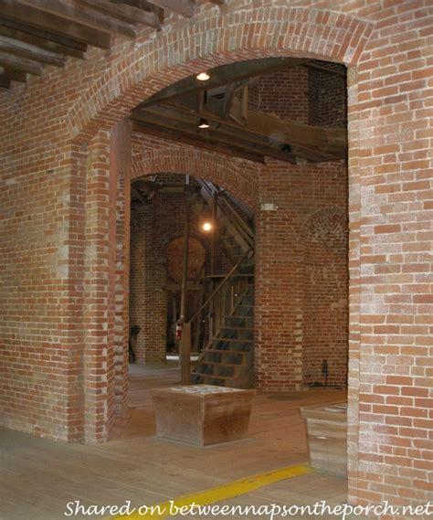 Find My Floor Plan Tour Longwood Plantation In Natchez Mississippi
