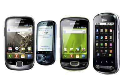 Hp Nokia Android Yang Termurah daftar smartphone android termurah di indonesia berita