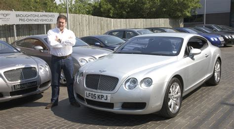 automobile air conditioning service 2011 bentley continental engine control bentley continental gt new car price specification review images