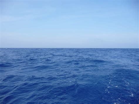 wallpaper of blue sea blue sea 1 desktop wallpaper enhancedhomes org