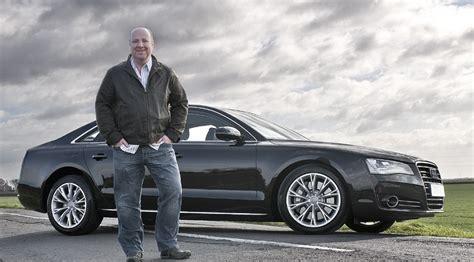 audi a8 4 2 tdi review audi a8 4 2 tdi 2010 term test review by car magazine