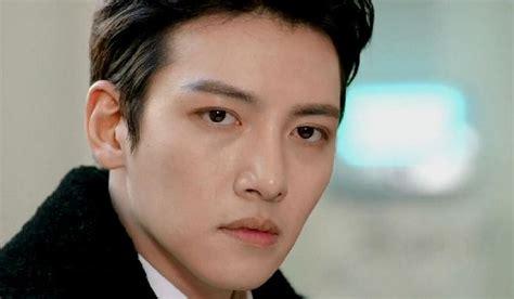 top korean top 10 handsome korean actors 2012 www pixshark