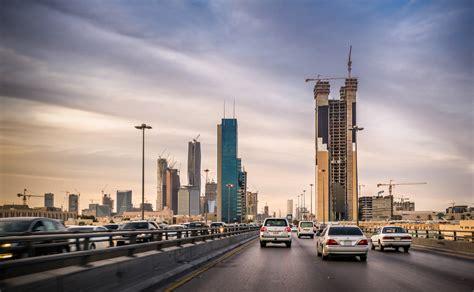 tel aviv future skyline 100 tel aviv future skyline tel aviv assuta tower