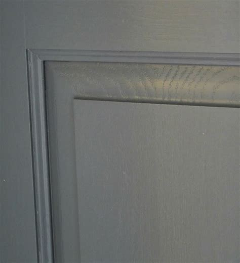 How to Refinish Bathroom Cabinets Easily: Review of Rust
