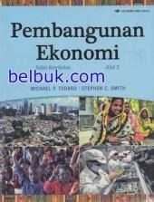 Buku Murah Ekonomi Manajerial Dan Strategi Bisnis Jilid 1 By perencanaan pembangunan aplikasi komputer era otonomi