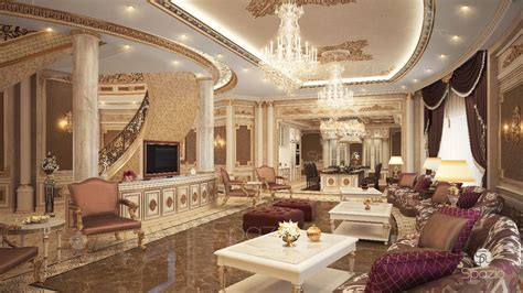 palace interiors luxury palace interior design in the uae spazio