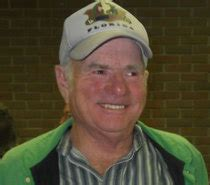 obituary for don h cole feller clark funeral home