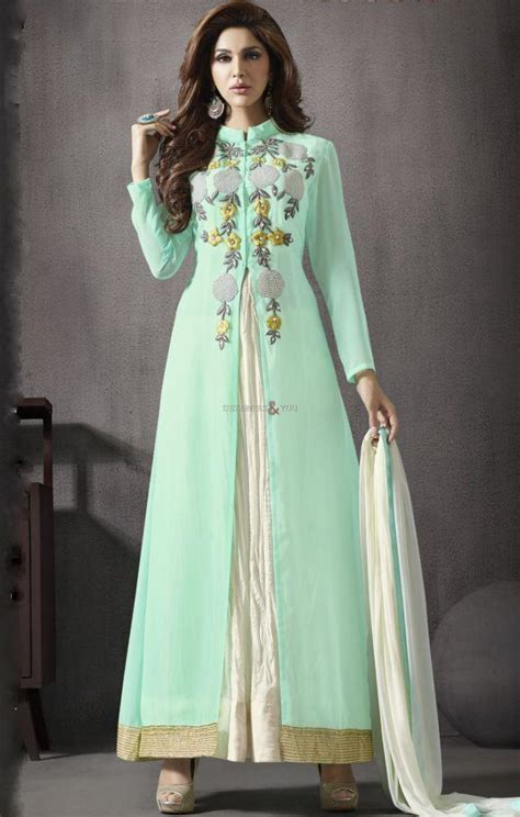 design dress pakistani beautiful pakistani dresses design gown style party wear