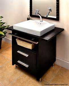 Small bathroom vanities and tops16 vanity for small bathrooms