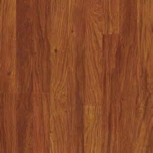 bathroom laminate flooring tile effect