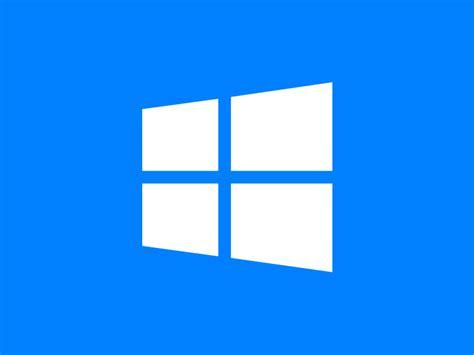 windows logo sketch freebie download free resource for