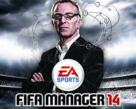 download fifa manager 14 full version gratis fifa manager 14 free download ocean of games