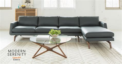 modern furniture massachusetts circle furniture contemporary furniture furniture