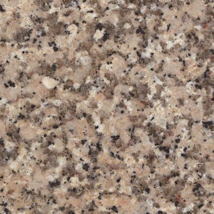granite creme caramel kitchen and bathroom countertop color cultured marble vanity tops bathroom 2017 2018 best
