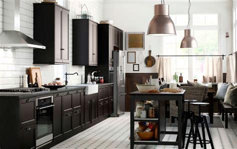 les cuisines ikea le des cuisines
